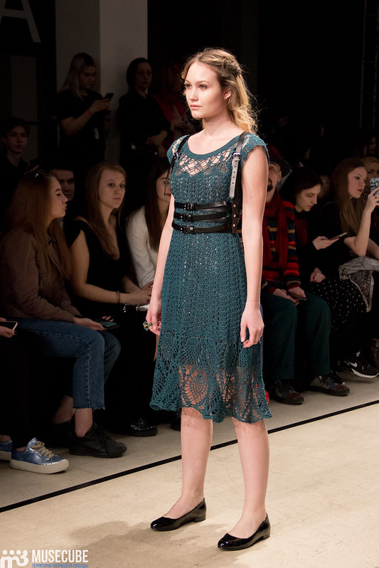 fashiontime_designers_017