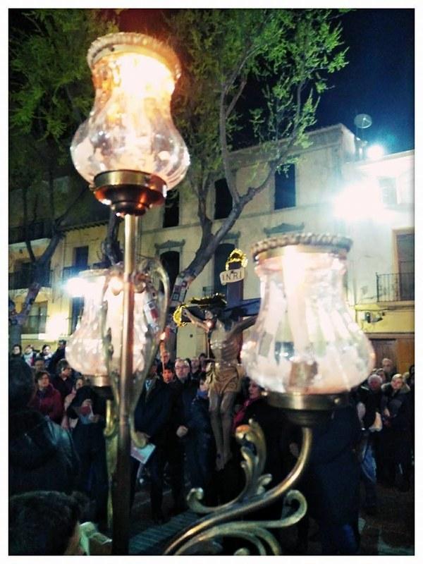 (2018-03-23) IX Vía Crucis nocturno - Víctor Vicedo Ibáñez (08)