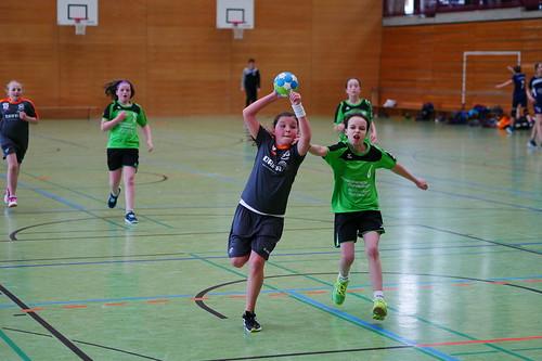 E2 07.04.19 Gundelfingen-SGWD Foto Thorolf Clemens (33)