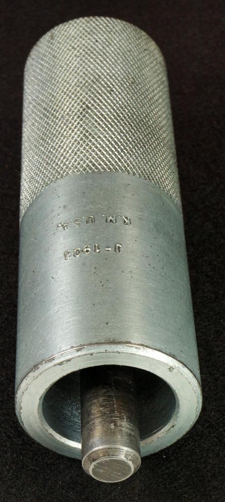 RD26700 Kent Moore J-1903 Cam Gear Replacer DSC08981