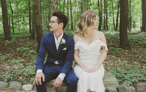 Justin & Cassie | by JJACOBSphotography