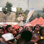 Shok_Amani_Fest_Day3__27