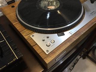 IMG_0555 | by vintage_turntable