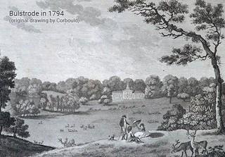 1794-Copper-plate-Bulstrode-Park-2-640x445 | by stu8fish