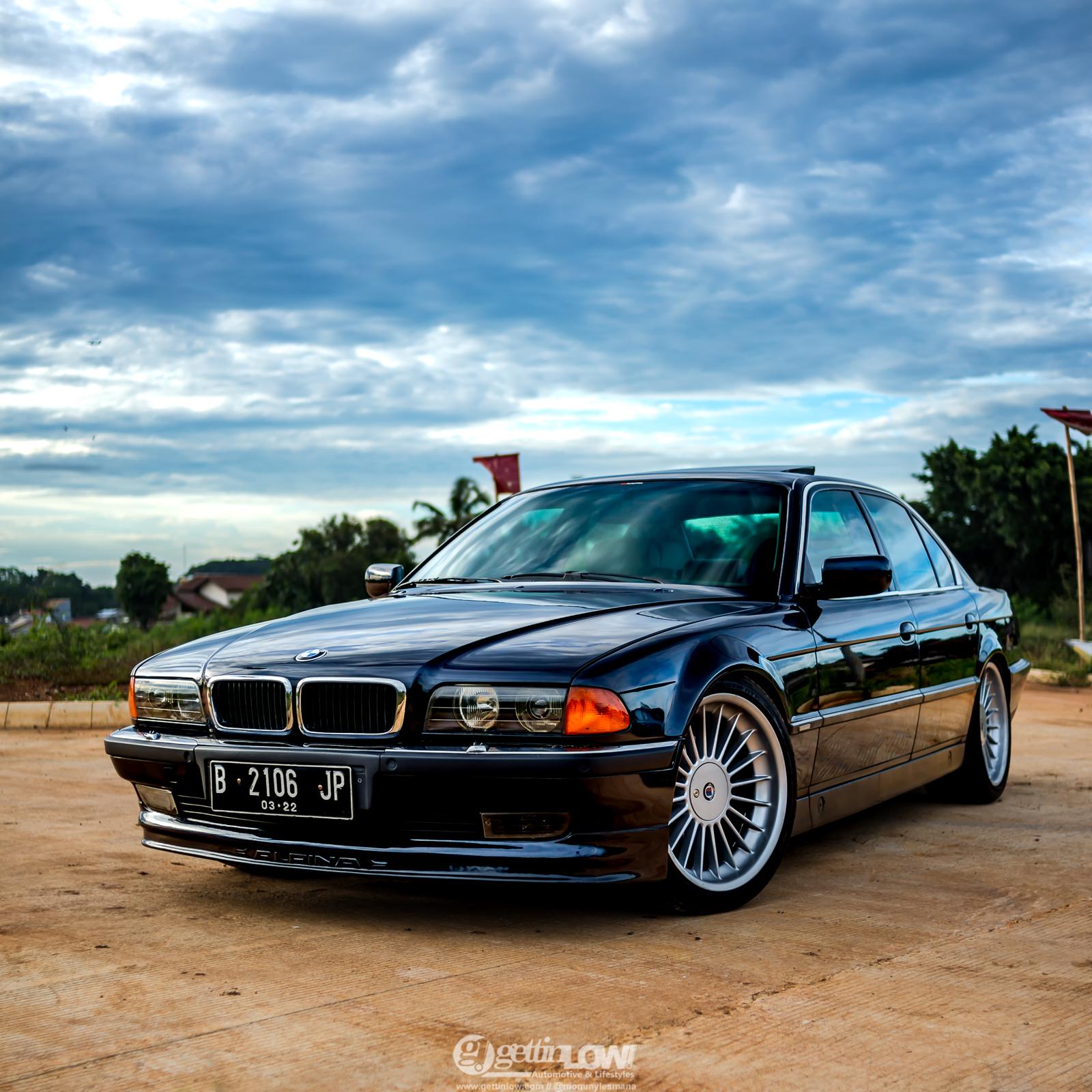 ANANGP-BMW-E38