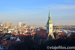 Viajefilos en Bratislava 114