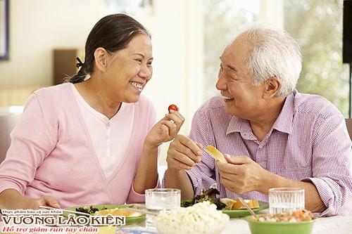 Nâng cao nhận thức về bệnh Parkinson sẽ giúp bạn chủ động đối phó với căn bệnh này
