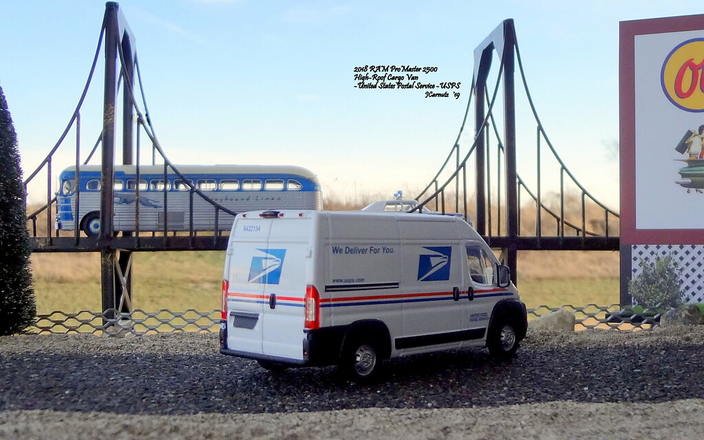 Diecast Forums 1:24, 1:18, 1:43 scales  - PICs - From My