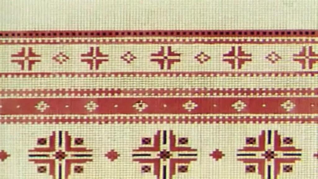 Українські коломийки
