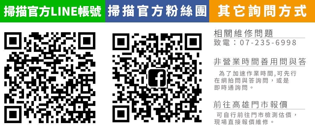 【新鎂-來電詢問另有優惠】富士 Fujifilm 公司貨 Fujinon GF63mm F2.8 R #GF 63mm