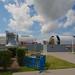 Saturn IB Restoration