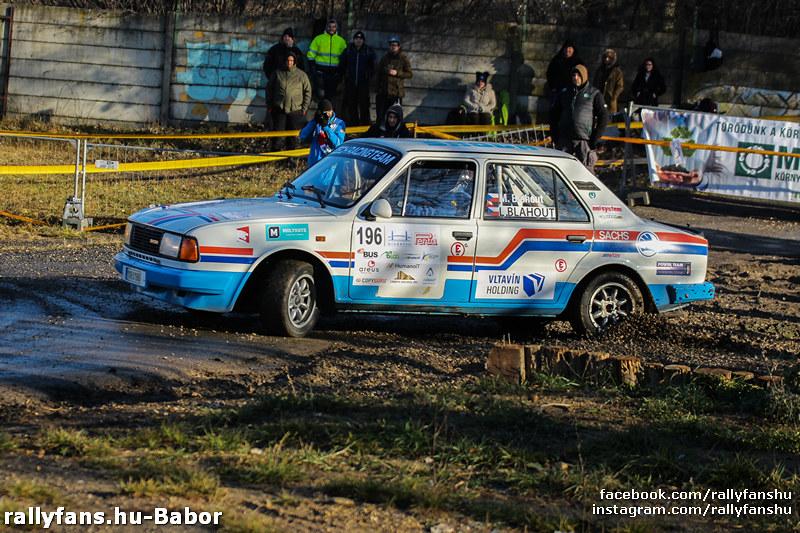 RallyFans.hu-17852