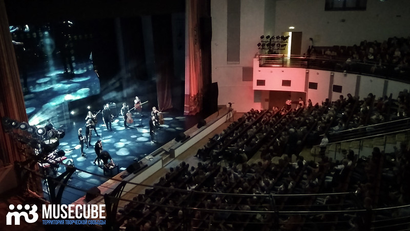 imperialis_orchestra_koncert_v_kongress_holle_plehanova_001