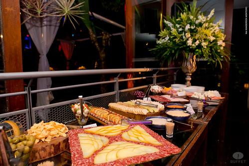 Fotos do evento 30 Anos BRÁULIO MONTALVÃO em Buffet