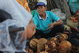 Malioboro | by Traveling Morion