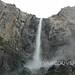 Oakhurst/Yosemite National Park