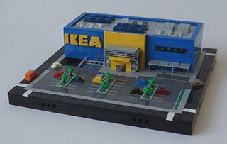 IKEA_Microscale_04 | by cubo31