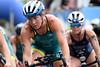 foto: Delly Carr   TriathlonLive