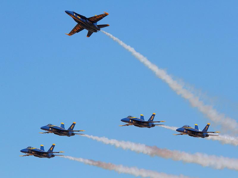IMG_9880 Blue Angels, NAF El Centro Air Show