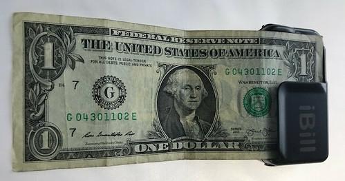 ibill-money-identifier | by Numismatic Bibliomania Society