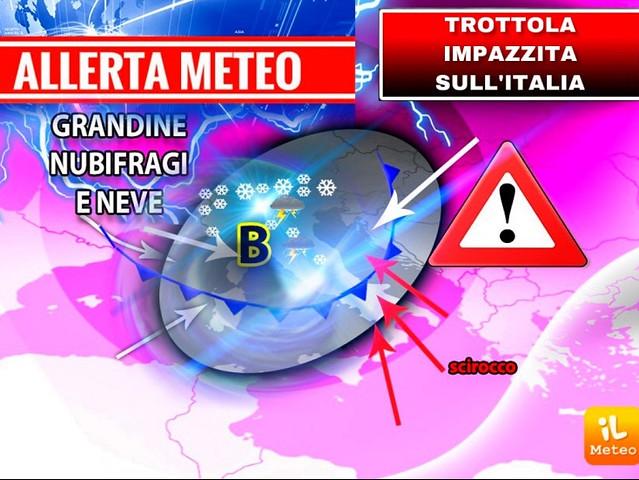 trottola-impazzita-italia-040419