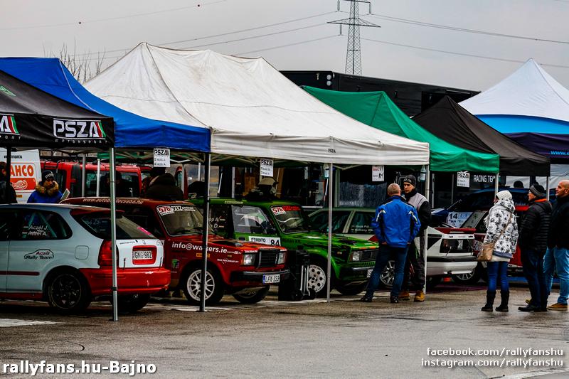 RallyFans.hu-17699