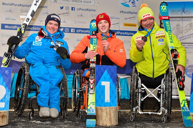 WPAS_2019 Alpine Skiing World Championships_LucPercival_19-01-31_07262