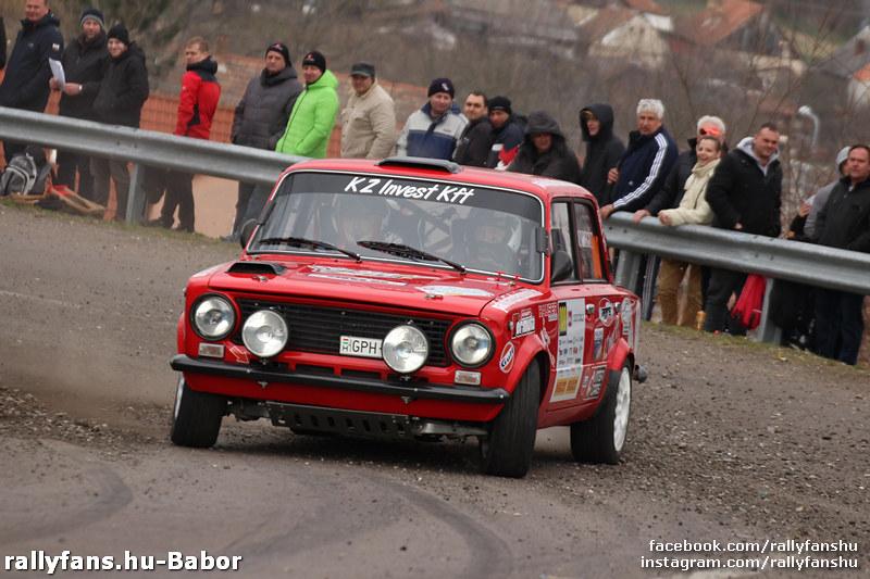 RallyFans.hu-11804