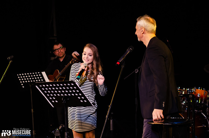 koncert_vyachaslava_shtypsa_122