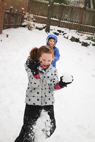 20190211 snowzilla-26 | by schnell foto