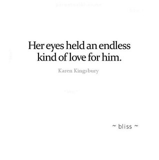 For her soulmate love quotes Quotes Of