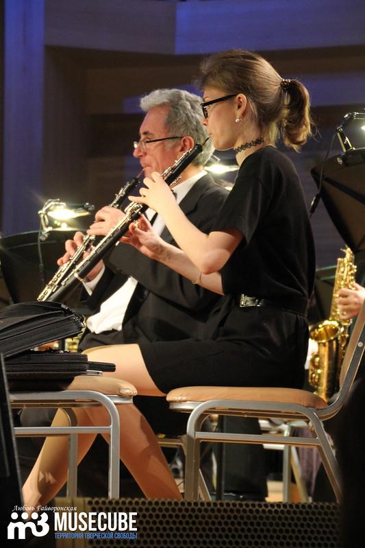 Shedevry mirovyh musiklov-0052