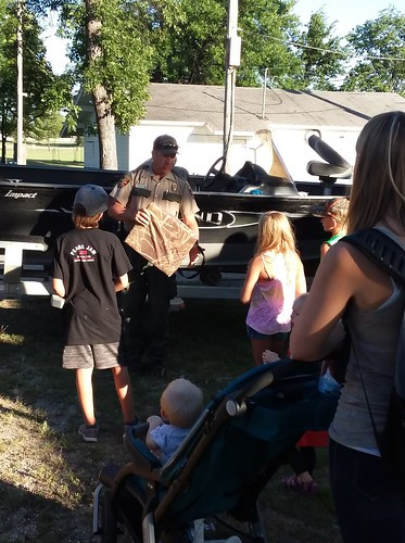 Family Fishing Night 2018 | by Red River Area Sportsmen's Club