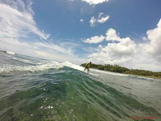 Surfing | by Adrenaline Romance
