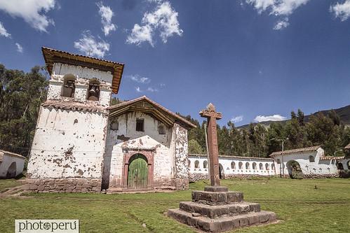 Piuray, Chinchero | by Photo Peru Stock