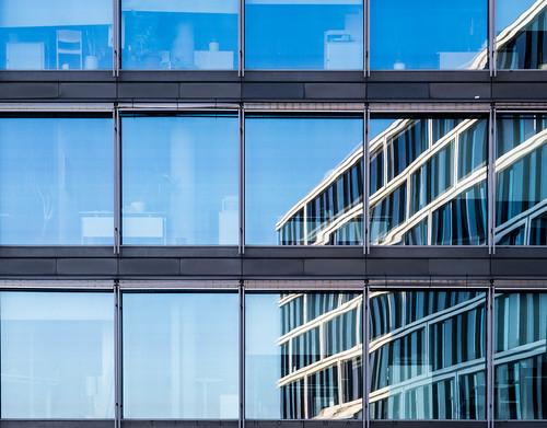 Architektur - Spiegel der Gesellschaft
