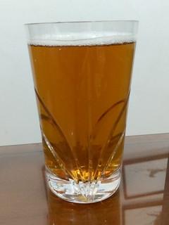 Homebrew Beer | by Mike Prince
