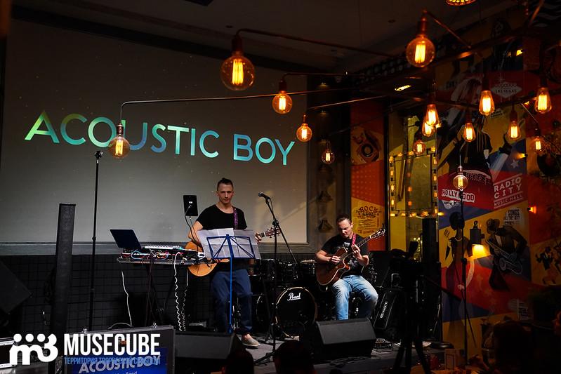 acoustic_boy_035