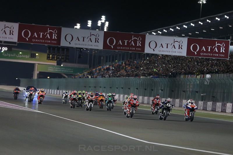 MotoGP_Schneider1000