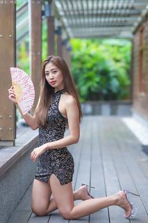 IMG_9835L | by 攝影玩家-明晏