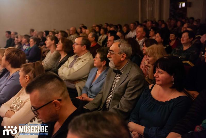 teatr_shalom_dom_gur-104