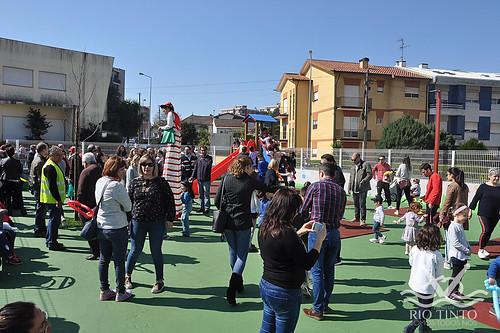 2019_03_16 - OP 2017 - Inauguração do Parque Infantil do Corim (123)