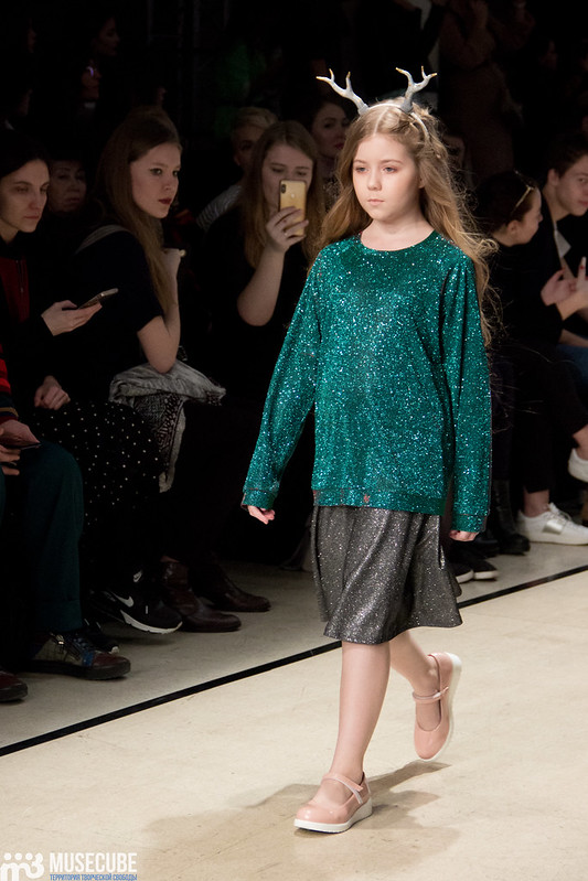 fashiontime_designers_006