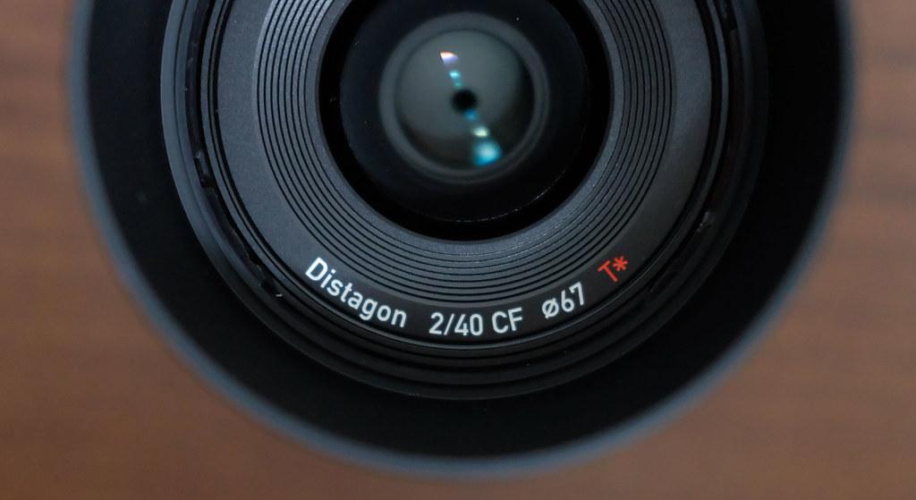 DSCF7367
