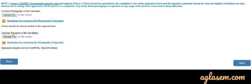 SBI, SBI PO 2019, SBI PO Online Application