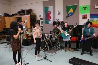 Studio Band 2018 (62) | by nyatoday