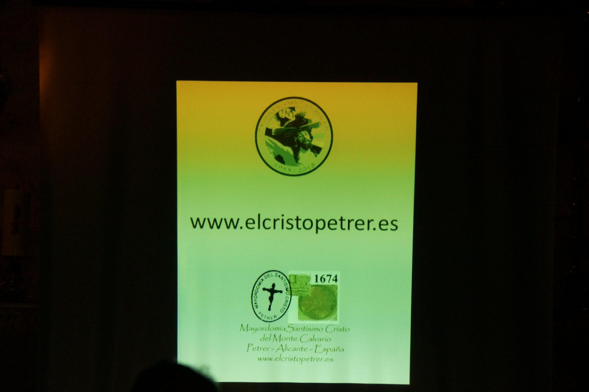 (2018-06-12) Presentación Revista El Cristo 2018 - Paqui Reig Aracil (05)