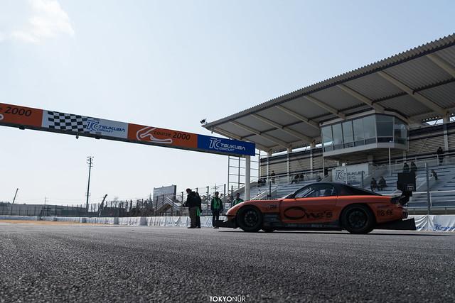 Tokyonur_Hiro_DSC02505