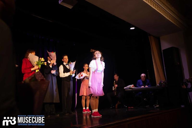 teatr_shalom_dom_gur-167