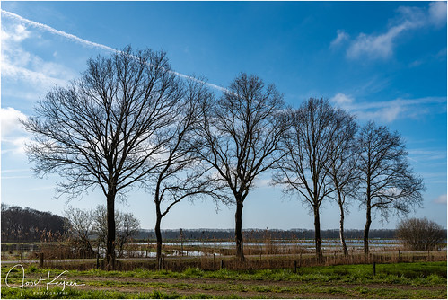 Moerputten surroundings | by Jo-Ke
